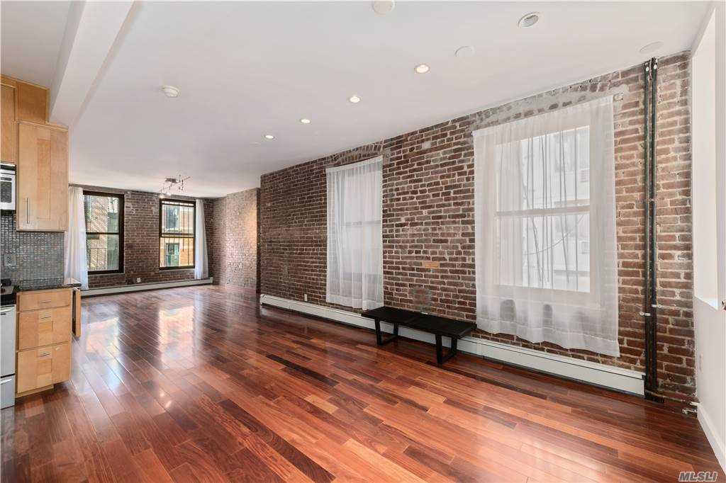 26 LUDLOW STREET #4A, NEW YORK, NY 10002