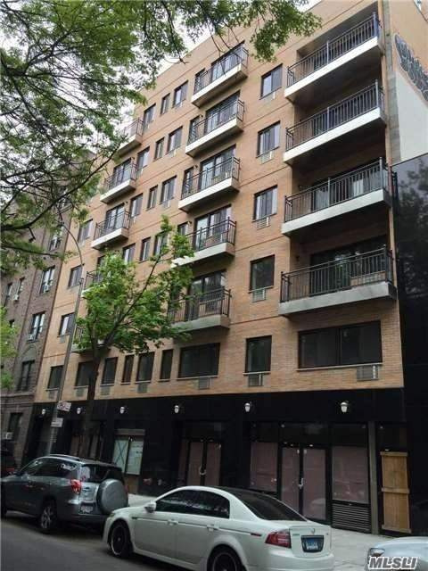 Property for sale at 37-49 81st Street Unit: 7C, Jackson Heights,  New York 11372