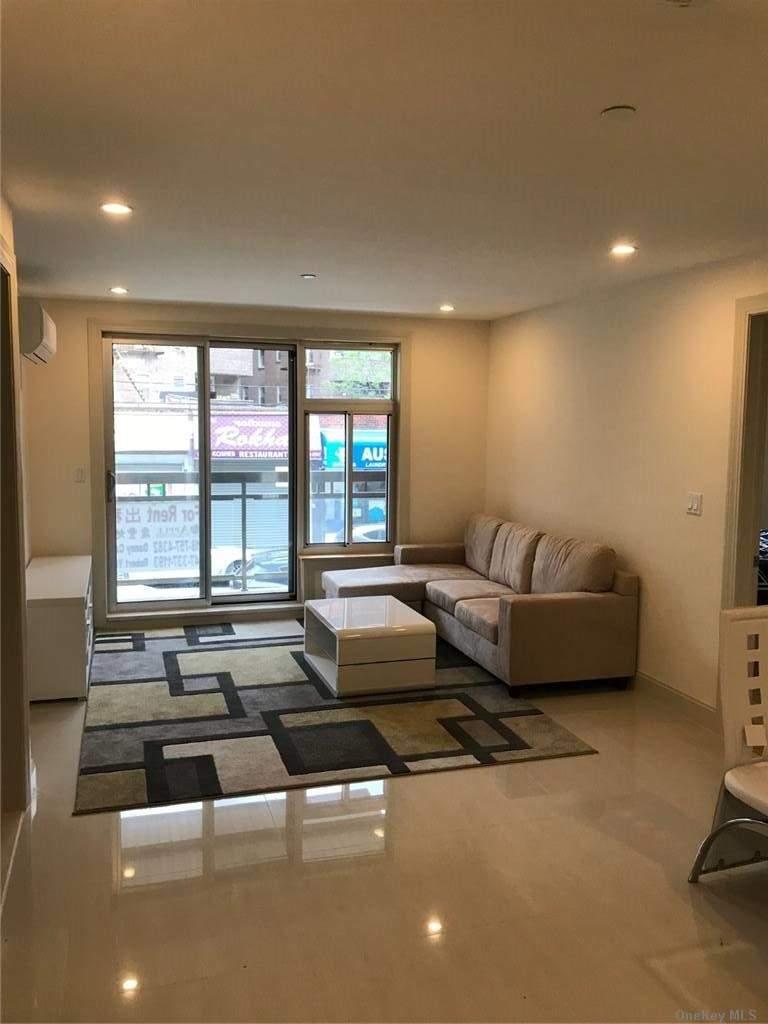 Property for sale at 65-38 Austin Street Unit: 6F, Rego Park,  New York 11374