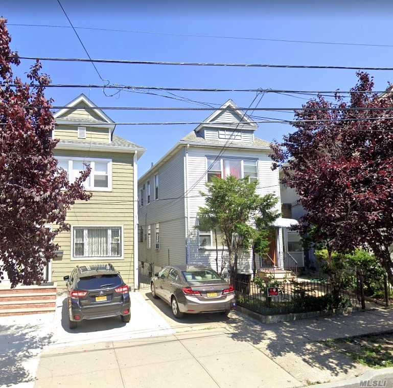 Property for sale at 39-49 65 Place, Woodside,  New York 11377