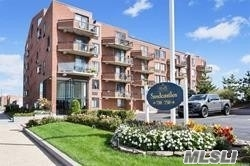 Property for sale at 750 W Broadway Unit: Ph-5T, Long Beach,  New York 1