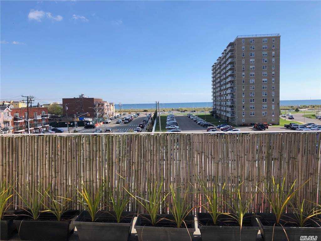 Condo Rockaway Beach Boulevard  Queens, NY 11694, MLS-3252489-14