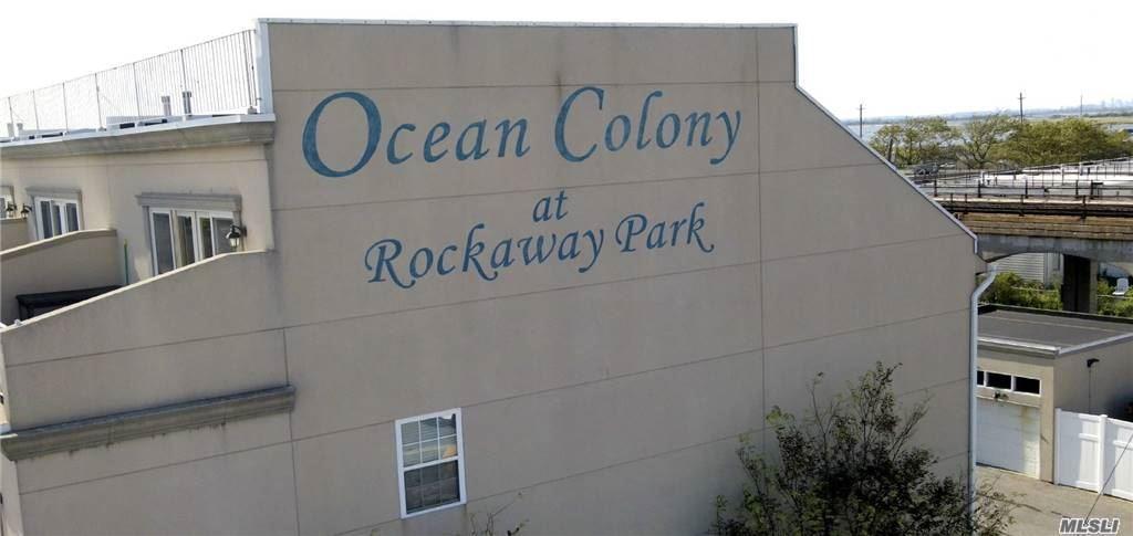 Condo Rockaway Beach Boulevard  Queens, NY 11694, MLS-3252489-15