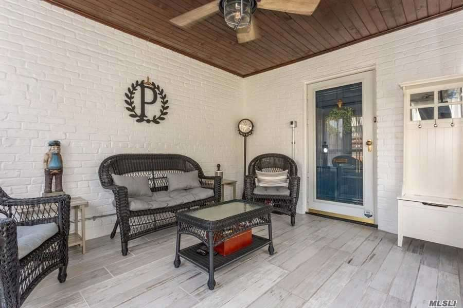 Property for sale at 59 Hill Street, Floral Park,  New York 11001