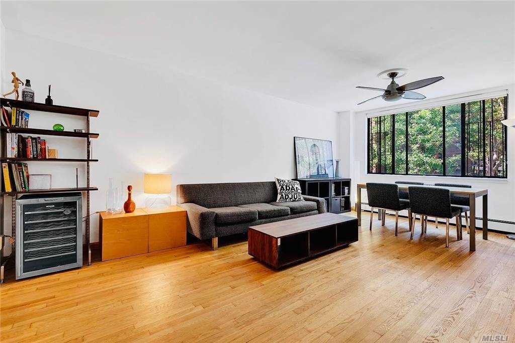 Property for sale at 309 Cherry Street, Out Of Area Town,  New York 10002