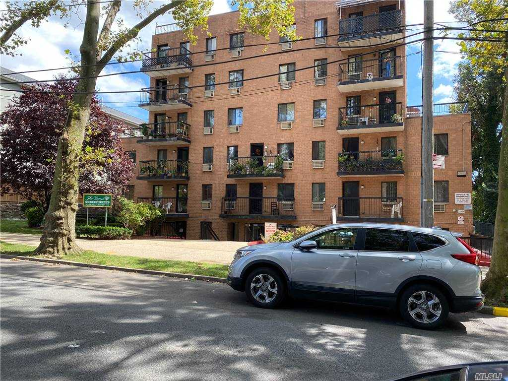 Property for sale at 180-16 Wexford Terrace, Jamaica Estates,  New York 11432