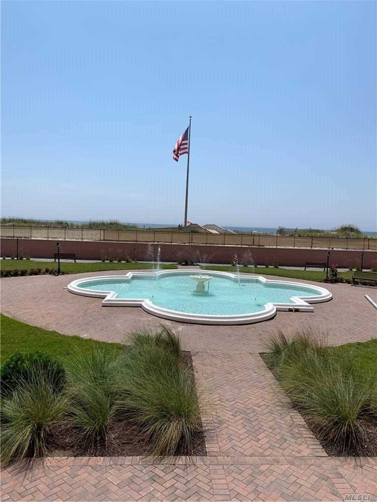 Property for sale at 2 Richmond Road Unit: 2HH, Lido Beach,  New York 11561