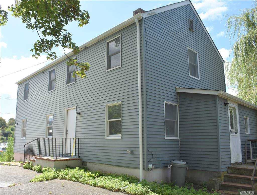 12 Rose St, Sag Harbor, New York 11963, ,Commercial,For Rent,Rose,3253212