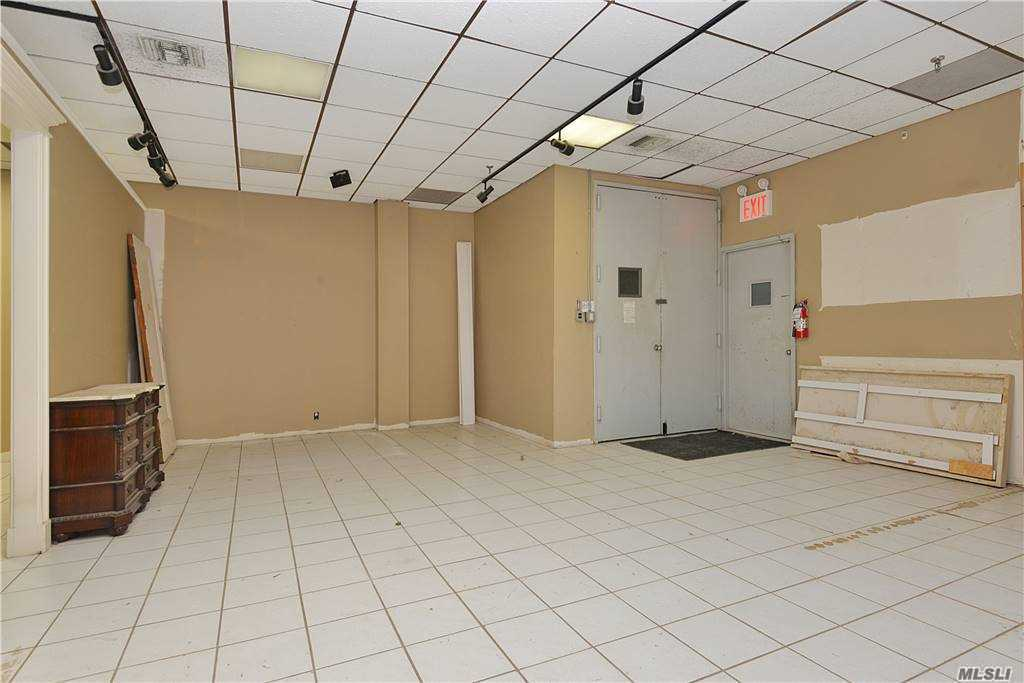 Commercial Lease Astoria Boulevard  Queens, NY 11103, MLS-3253362-6