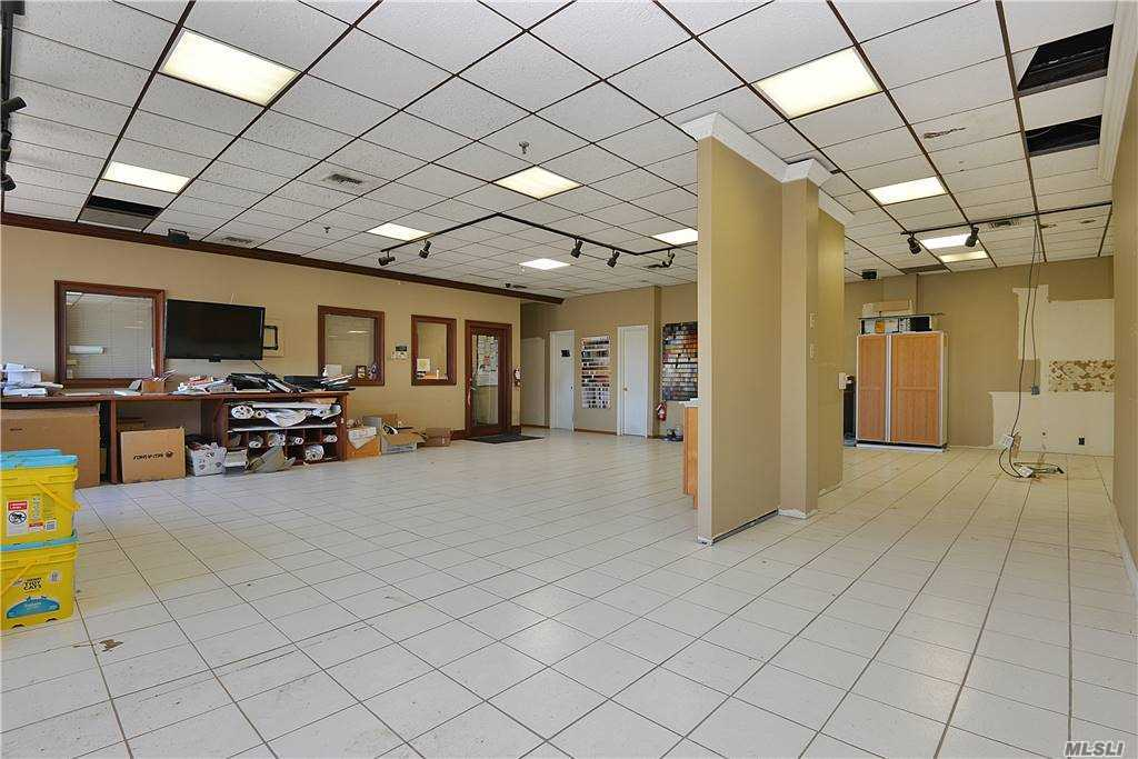 Commercial Lease Astoria Boulevard  Queens, NY 11103, MLS-3253362-13
