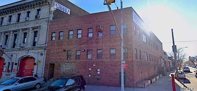 Commercial Lease Astoria Boulevard  Queens, NY 11103, MLS-3253362-3