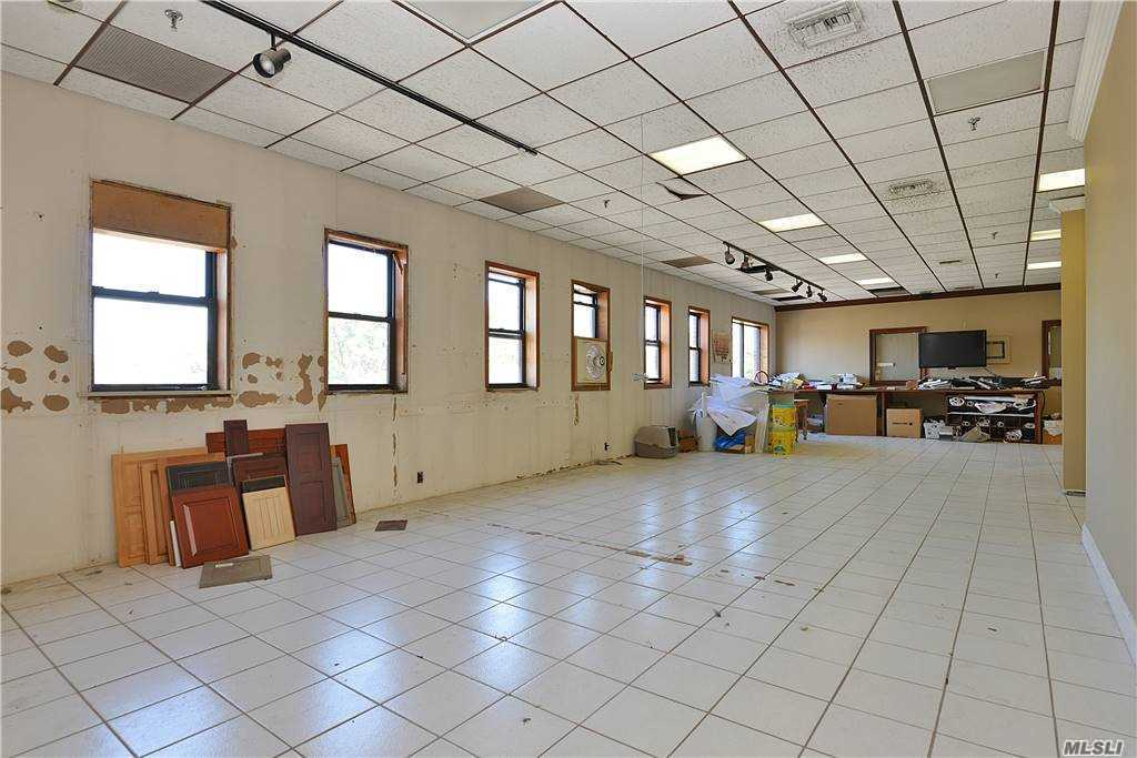 Commercial Lease Astoria Boulevard  Queens, NY 11103, MLS-3253362-5