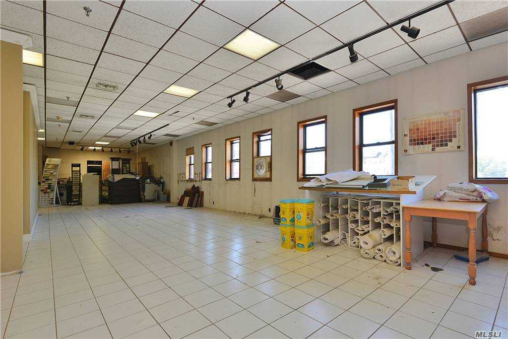 Commercial Lease Astoria Boulevard  Queens, NY 11103, MLS-3253362-9