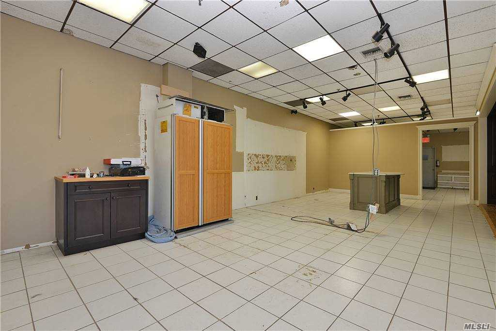 Commercial Lease Astoria Boulevard  Queens, NY 11103, MLS-3253362-10