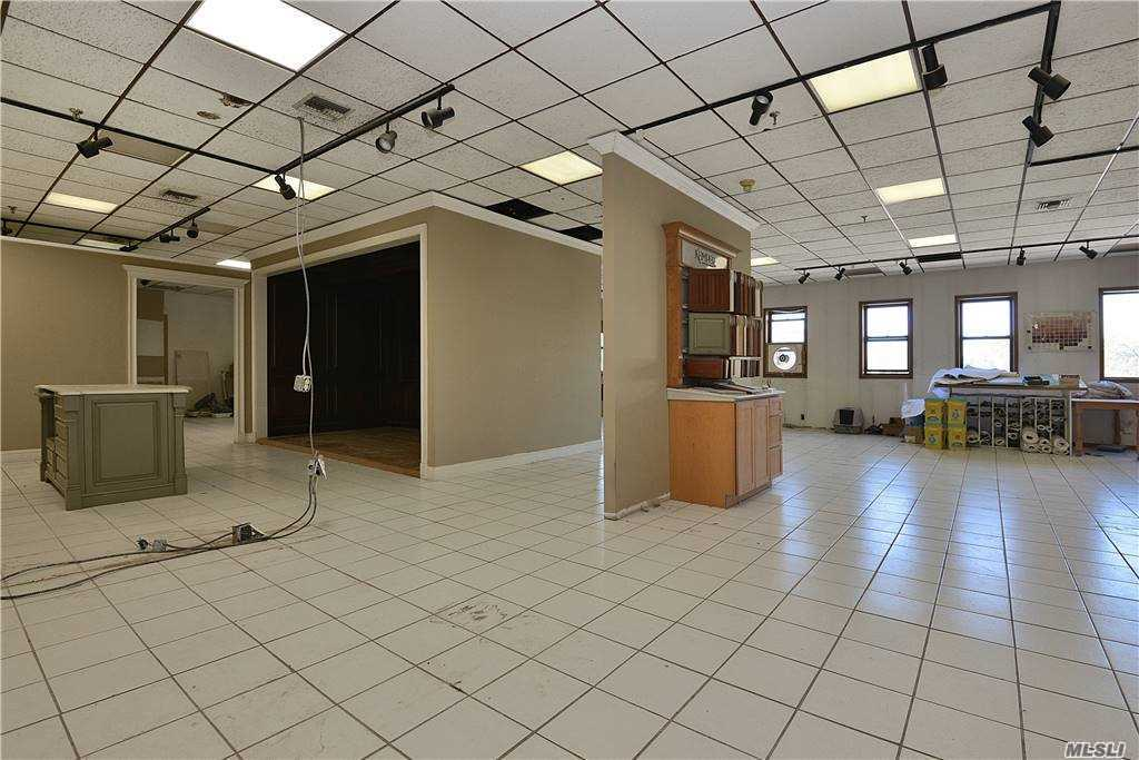Commercial Lease Astoria Boulevard  Queens, NY 11103, MLS-3253362-11