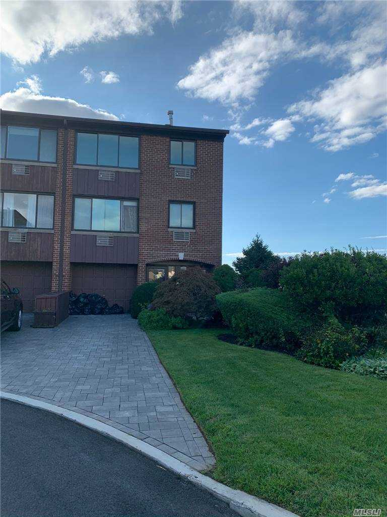 Property for sale at 154-19A Riverside Drive, Beechhurst,  New York 11357