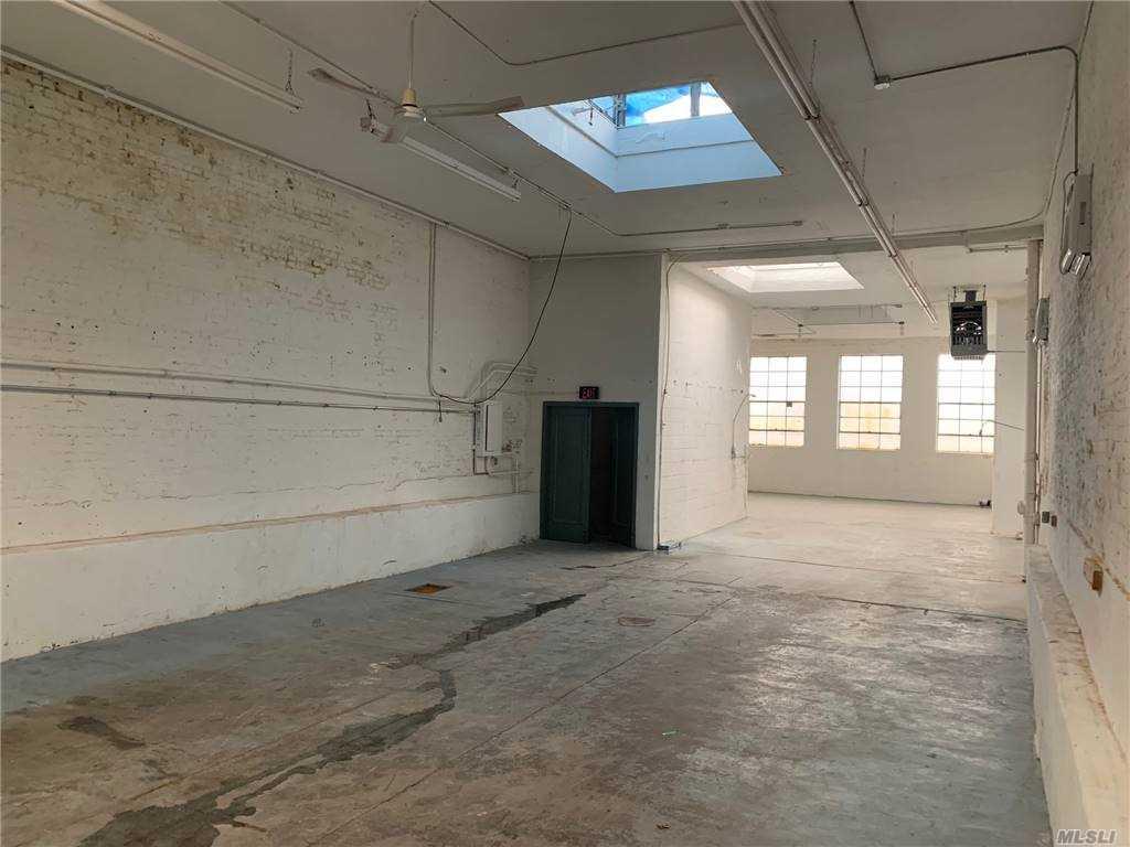 Property for sale at 64-15 Grand Avenue, Maspeth,  New York 11378