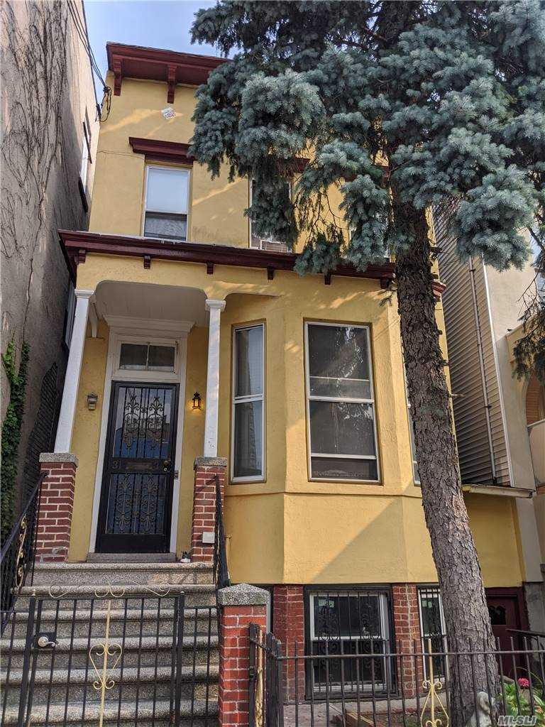 Property for sale at 31-31 12th Street, Astoria,  New York 11106