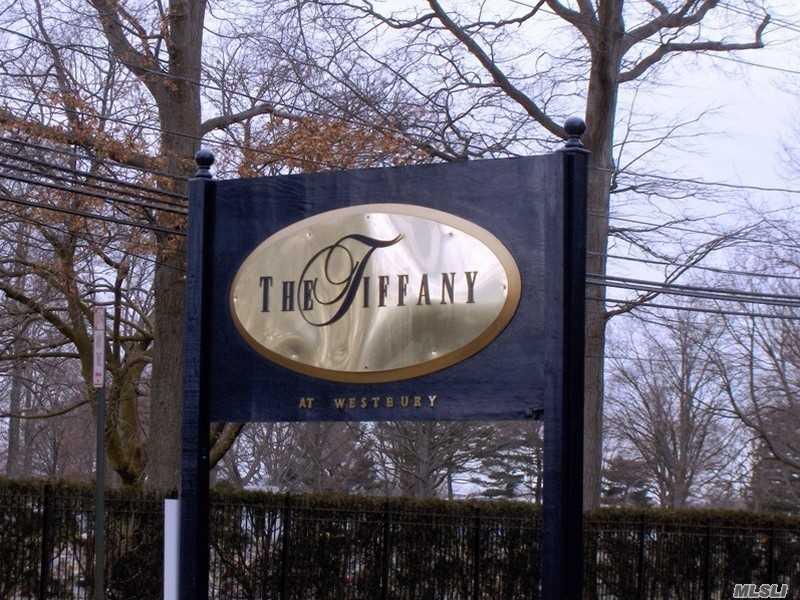 Property for sale at 54 School Street Unit: 128, Westbury,  New York 11590