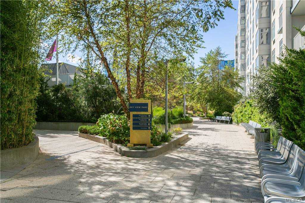 Property for sale at 40-28 College Point Boulevard Unit: 1008, Flushing,  New York 11354