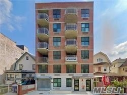 Property for sale at 90-31 171 Street Unit: 4B, Jamaica,  New York 11432
