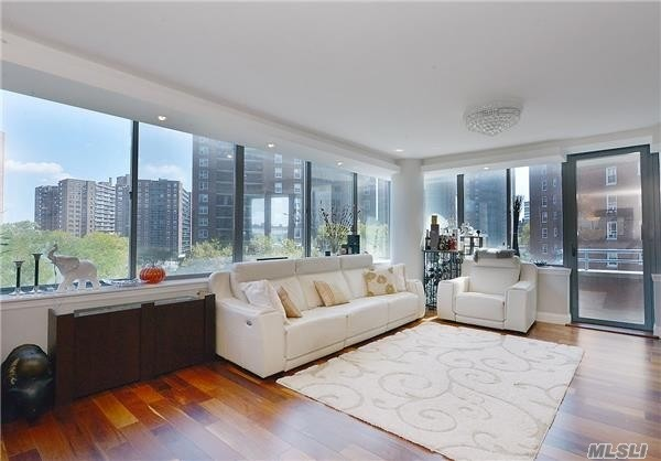 Property for sale at 62-54 97 Place Unit: 5O, Rego Park,  New York 11374
