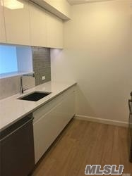 Property for sale at 138-35 39 Avenue Unit: 7th FL, Flushing,  New York 11354