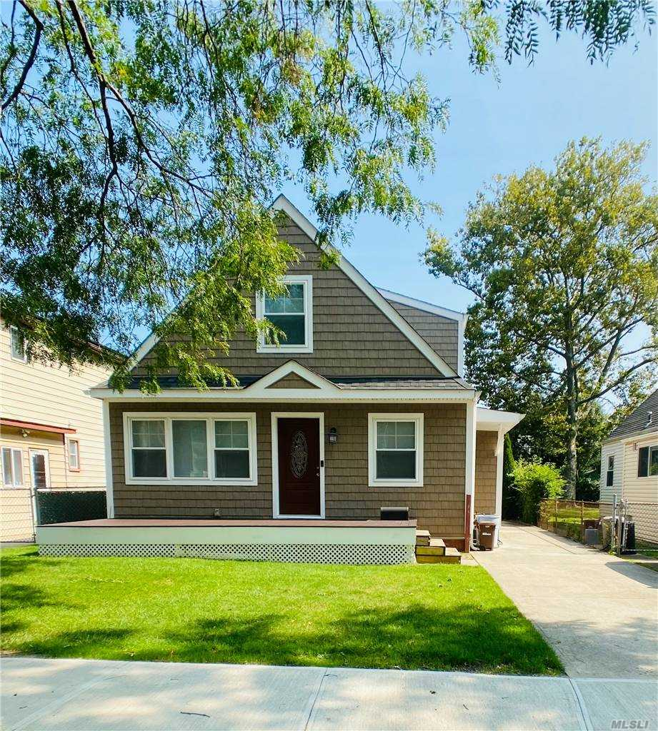 Property for sale at 80-51 262nd Street, Floral Park,  New York 11004