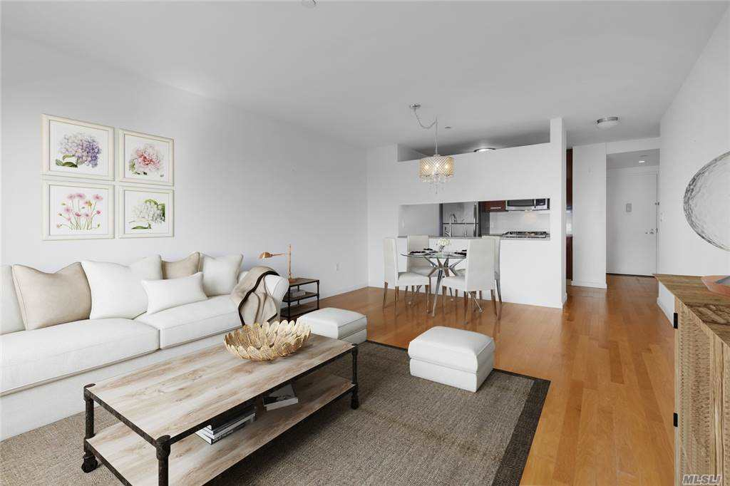 Property for sale at 33-30 61st Street, Woodside,  New York 11377