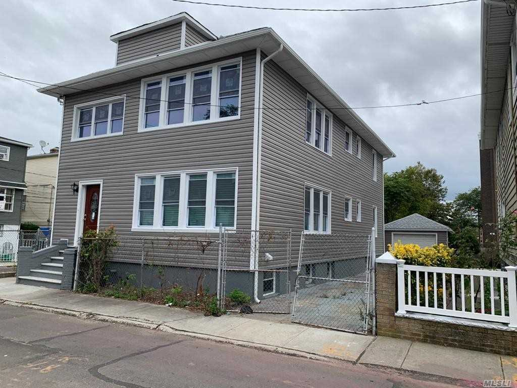 Property for sale at 10 Williams Court, Far Rockaway,  New York 11691