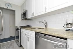 Property for sale at 149-30 88 Street Unit: 2L, Howard Beach,  New York 11414