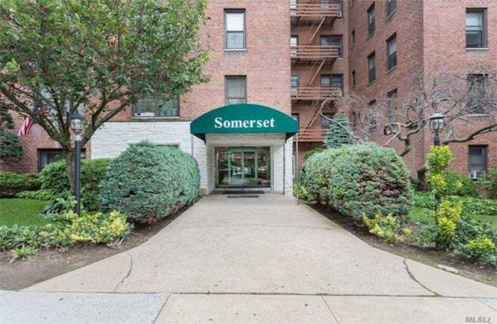Property for sale at 83-85 116 Street, Kew Gardens,  New York 11415