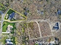"Beautiful Custom Home To Be Built, Stunning 4 Lot Cul De Sac In Historic Setauket Neighborhood, Elegant 5 Bedroom 3 Bathroom Energy Star 3100 Square Feet of Modern Luxury, Dramatic 10 "" Ceilings 8' Doors on 1st Floor, Hardwood Floors and Gas Fireplace, Custom Moulding, Chair Rail And Shadow Boxing, Formal Dining Room, Living Room  Eat In Kitchen And Den, Spacious Laundry Room And Full Bath, 2nd Floor With Impressive 9' Ceilings, Master Suite With Tray Ceilings And Master Bath With Soaking Tub And Stall Shower, 3 Bedrooms Granite Vanity Countertops Luxury Full Bath, Plans Offer Versatility For Ease Of Expansion. Open Kitchen With Spacious Quartz Or Granite Island, Maple Cabinetry, Appliance Allowance, Oversized 2 Car Garage, 400 Amp Electric, Underground Utilities And Outside Entrance to 9' Basement, Sprinklers And Sod Complete This Sprawling Acre Lot."