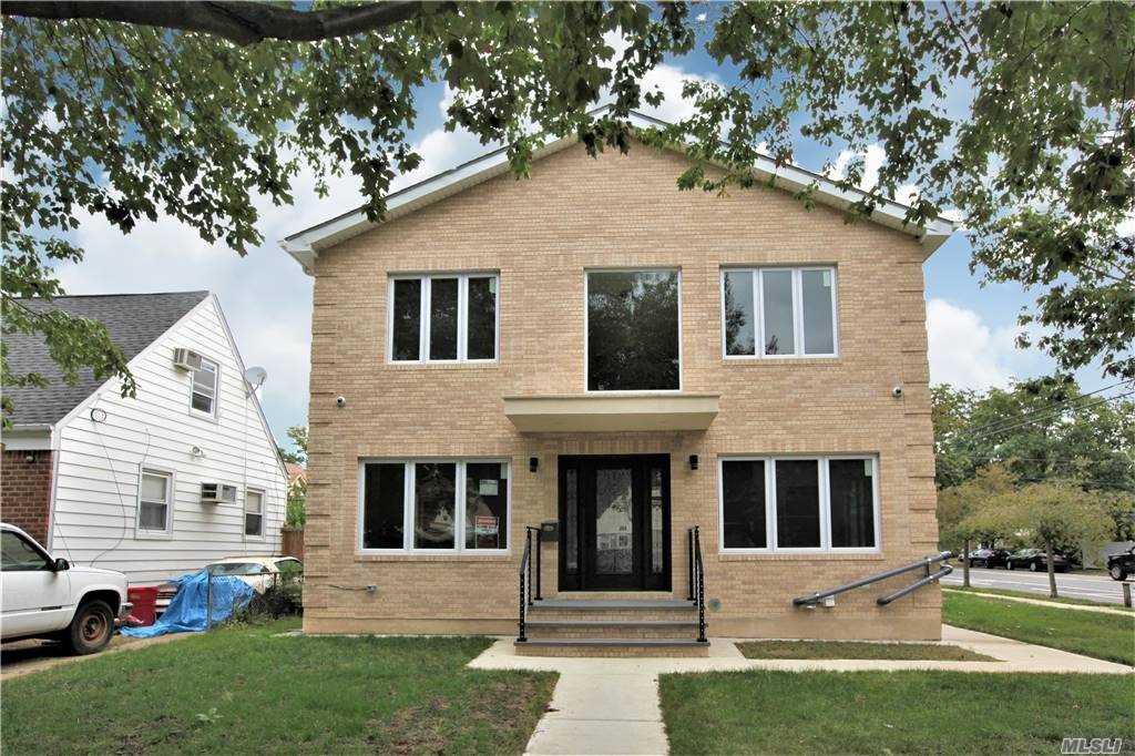 Property for sale at 79-59 267th Street, Floral Park,  New York 11004