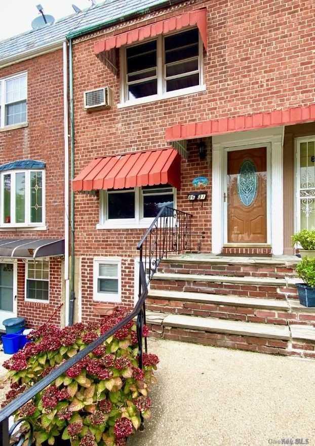 Property for sale at 86-31 256 Street, Floral Park,  New York 11001