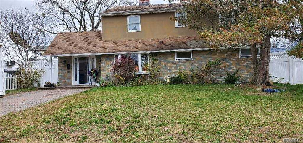 Pictures coming soon!!  Showings for this home will start Oct 10th  please Text me with any questions   Exp Ranch located on a quiet street. Home has 5 Bedrooms, 2 Baths, Tile floors throughout the main level.  On the main floor: Foyer, EIK, LR, DR, 2 bedrooms, Full Bath 2nd floor:               Master Bedroom, 2 Bedrooms, Full Bath  This will feel like home. Located in a great neighborhood