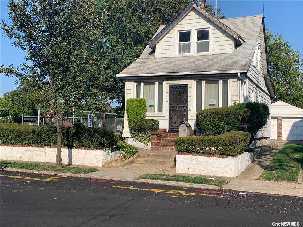 Land 168th Street  Queens, NY 11365, MLS-3257191-2