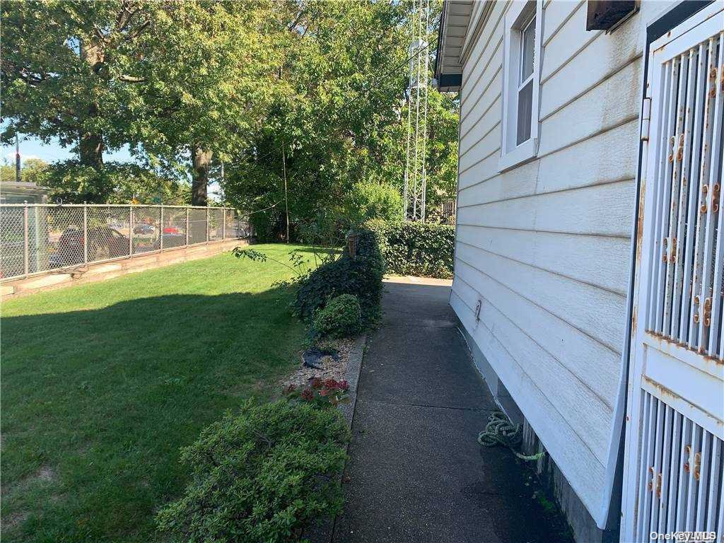 Land 168th Street  Queens, NY 11365, MLS-3257191-4