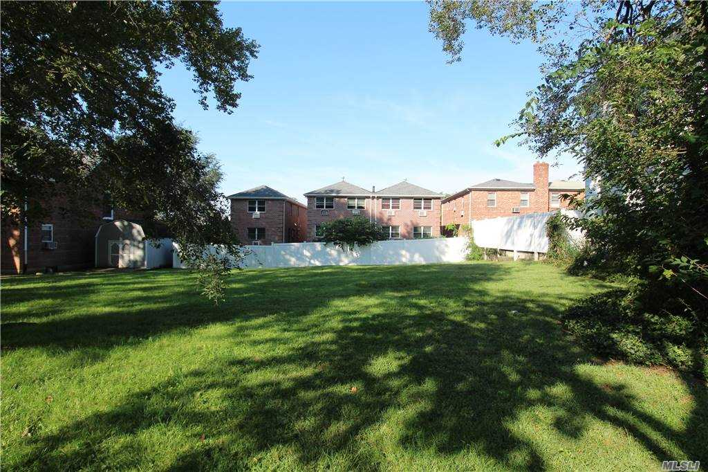 Land 119th Street  Queens, NY 11356, MLS-3257341-2