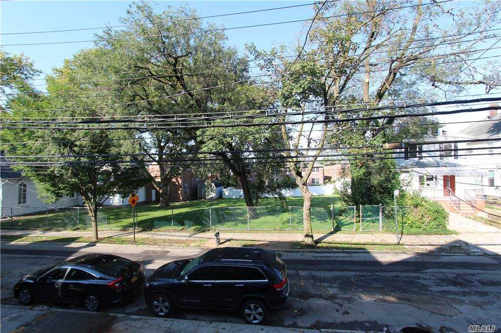 Land 119th Street  Queens, NY 11356, MLS-3257341-3