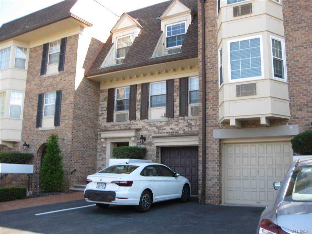 Property for sale at 12-11 Estates Lane Unit: 228 M, Bayside,  New York 11360