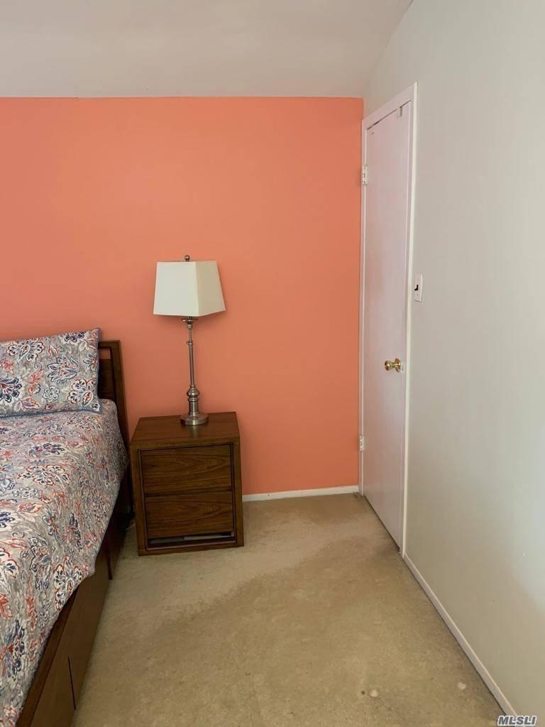 Single Family Linda Lane  Staten Island, NY 10312, MLS-3257654-19
