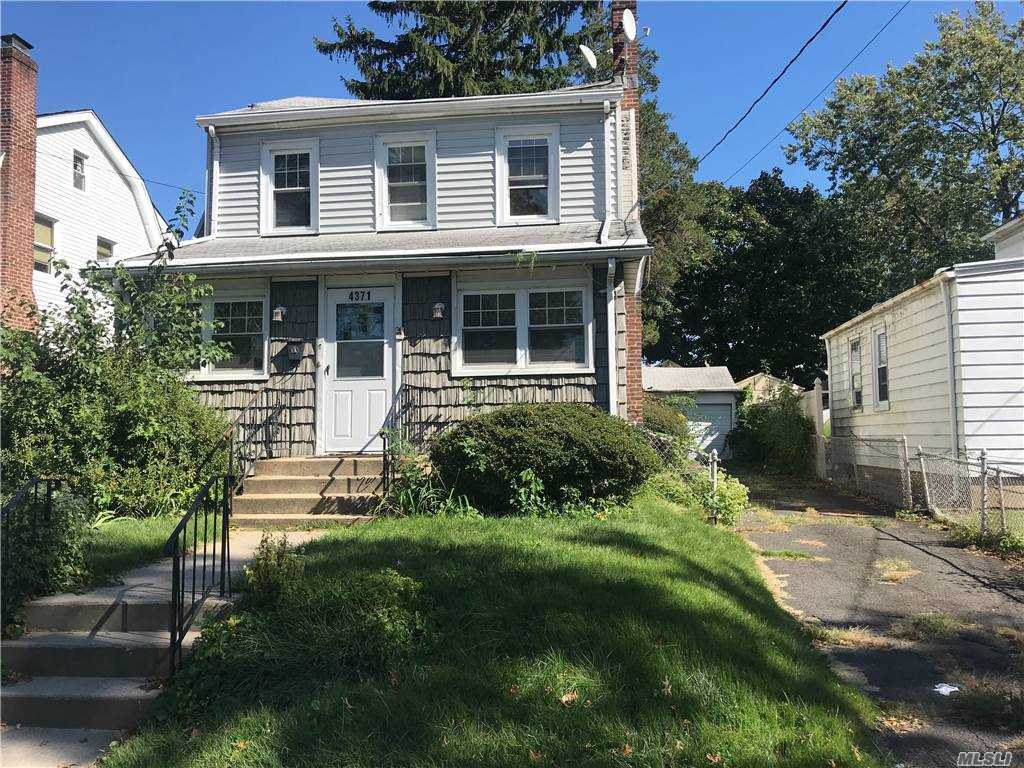 Property for sale at 43-71 167 Street, Flushing,  New York 11358