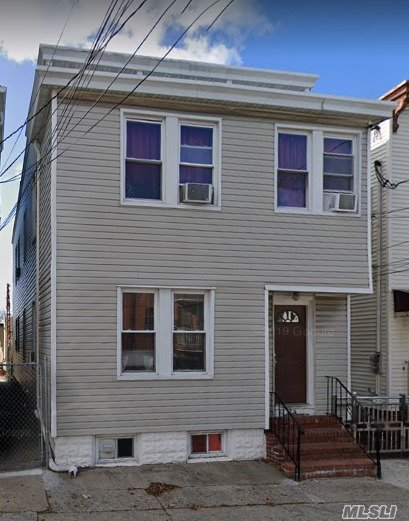 Property for sale at 2214 124 Street, College Point,  New York 11356