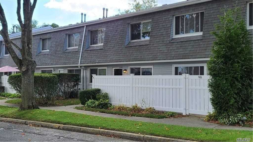 Property for sale at 97 Storm, Holtsville,  New York 11742