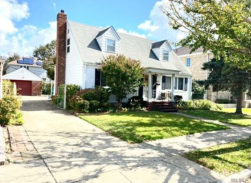 Property for sale at 79-15 263 Street, Floral Park,  New York 11004
