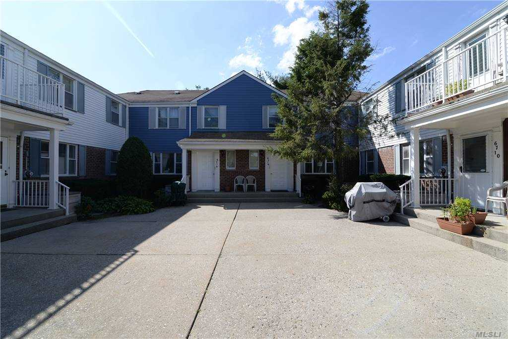 Property for sale at 67-14A 230th Street Unit: 47, Oakland Gardens,  New York 11364