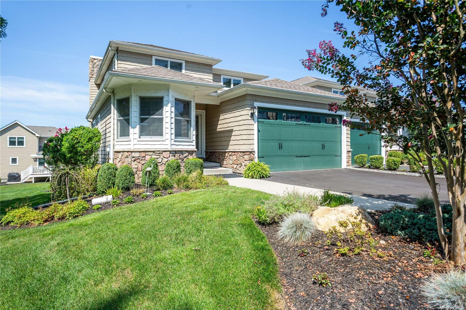 Property for sale at 415 Liberty Avenue Unit: 11, Port Jefferson,  New York 1