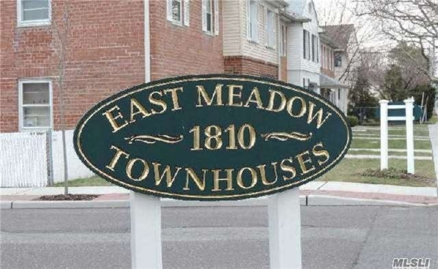 Property for sale at 1810 Front Street Unit: 40, East Meadow,  New York 11554