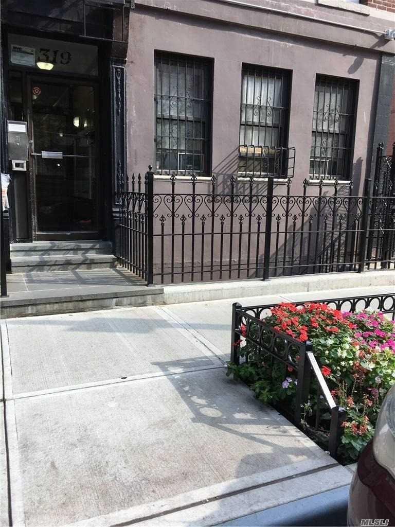 319 E 105 STREET #5E, NEW YORK, NY 10029